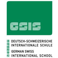 Deutsch-Schweiz. Internationale Schule