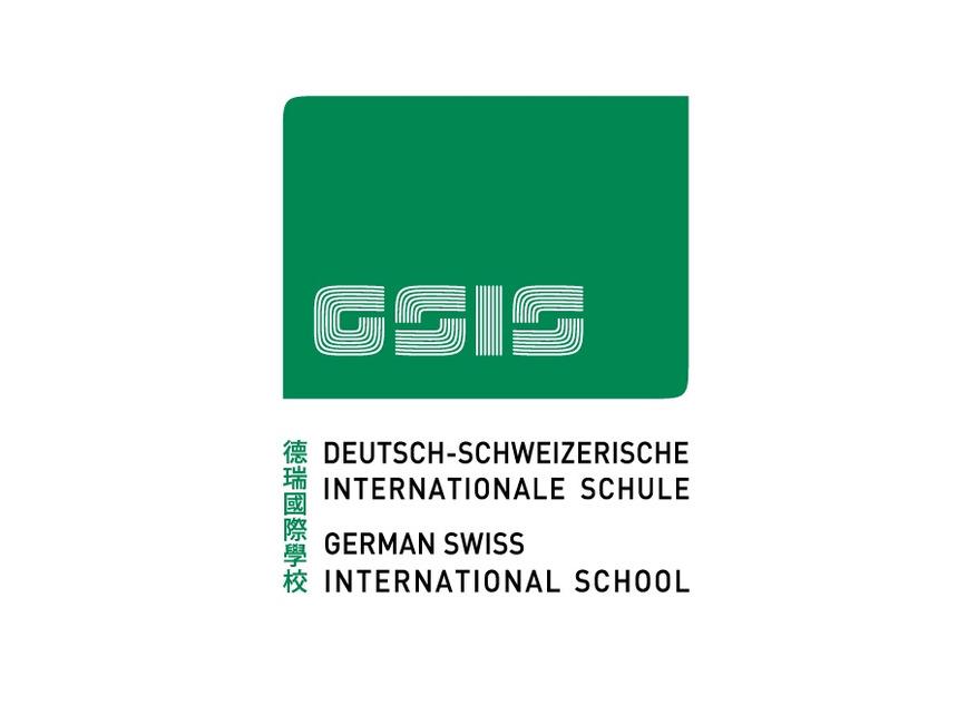 Logo Schule