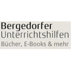 Bergedorfer