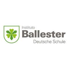 Instituto Ballester - Deutsche Schule