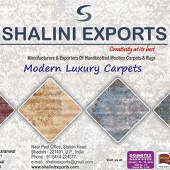 Shalini Exports