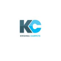 Krishna Carpets