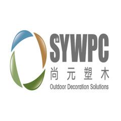 Zhejiang Shangyuan Plastic Wood