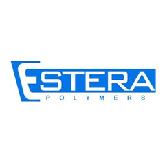 Estera Polymers