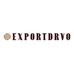 Exportdrvo