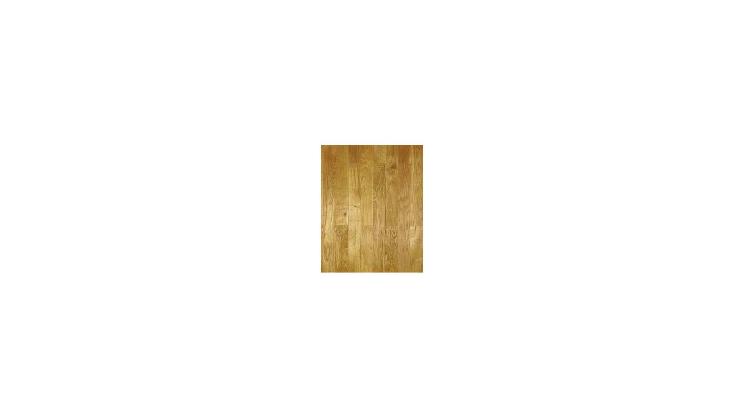 Logo STABPARKETT 14/15mm und 21/22mm