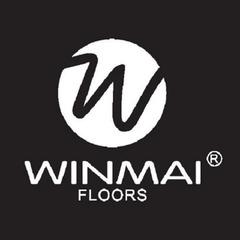 Jiangsu Winmai Floors