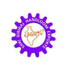 Shri Giriraj Handloom Exports