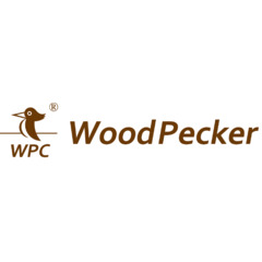 Woodpecker Building Material