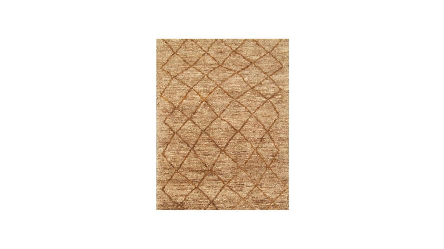 Logo Hemp & Jute Carpets of India