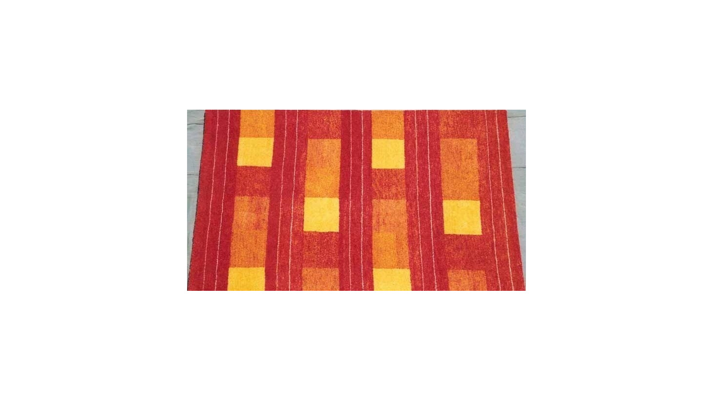 Logo Gabbeh Carpet of India