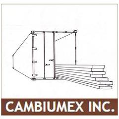 Cambiumex