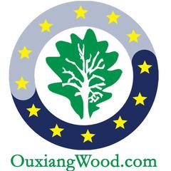 Dalian Ouxiang Wood