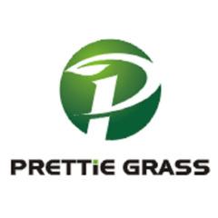 Prettie Grass