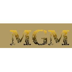 Nanjing MGM New Materials