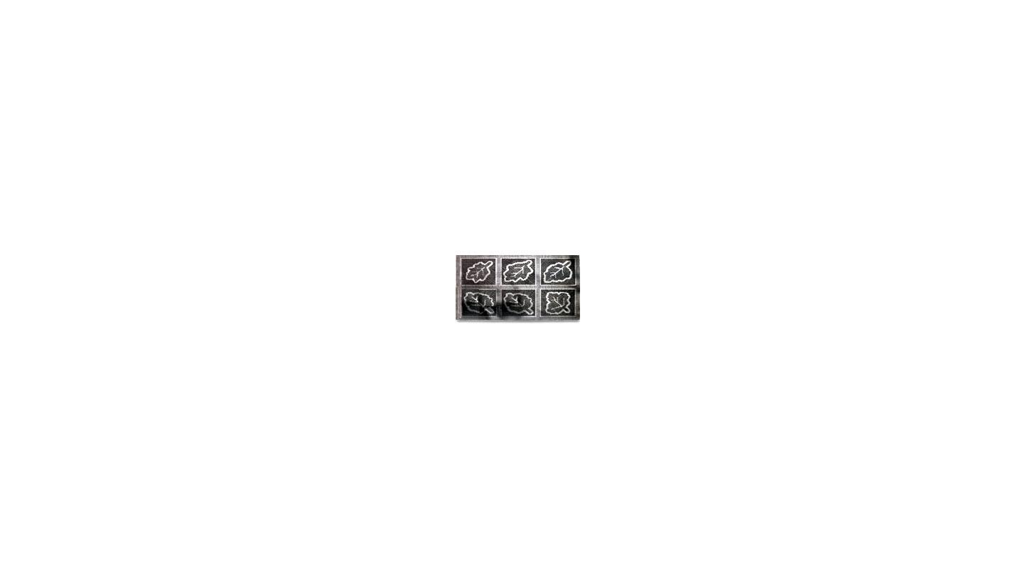 Logo Rubber Mats