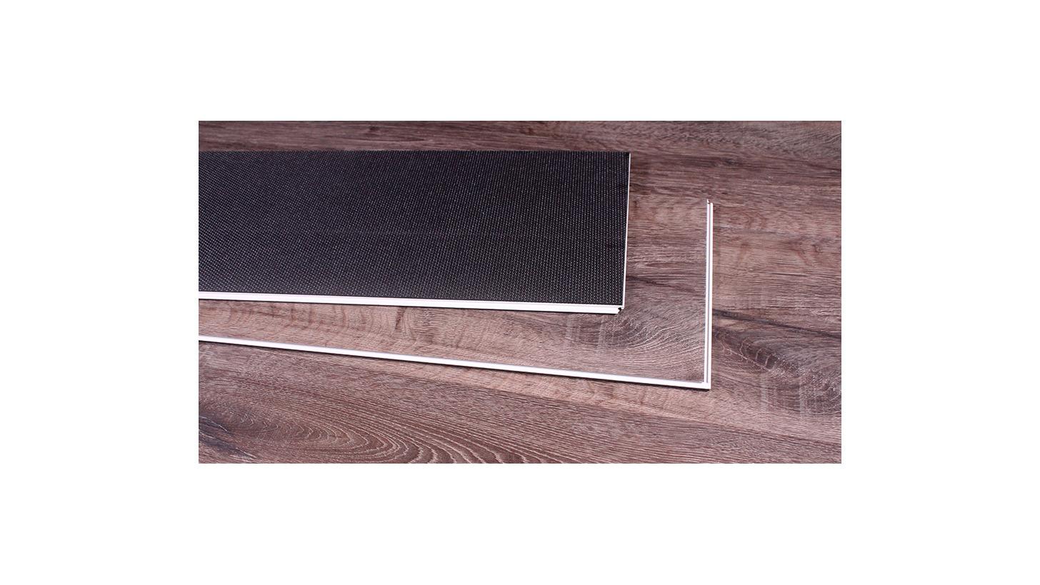 Logo SPC Flooring