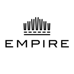 Empire Carpets International