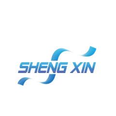 Yizheng Shengxin Nonwoven Fabrics
