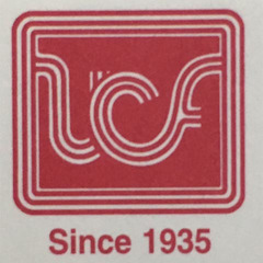United Coir Factories