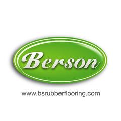 Dongguan Berson Plastic Flooring
