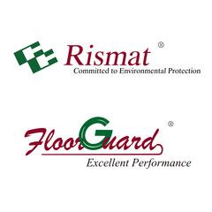 Floorguard Matting Manufacturing