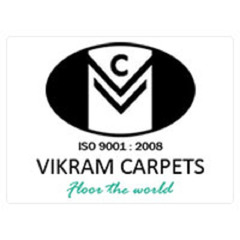Vikram Carpets