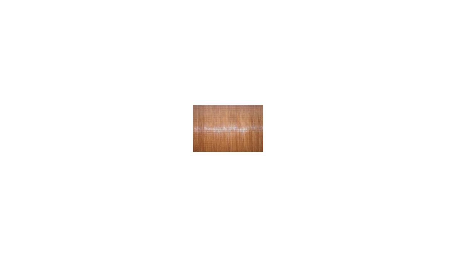 Logo Bamboo Rugs