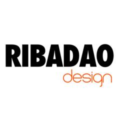 Ribadao Design