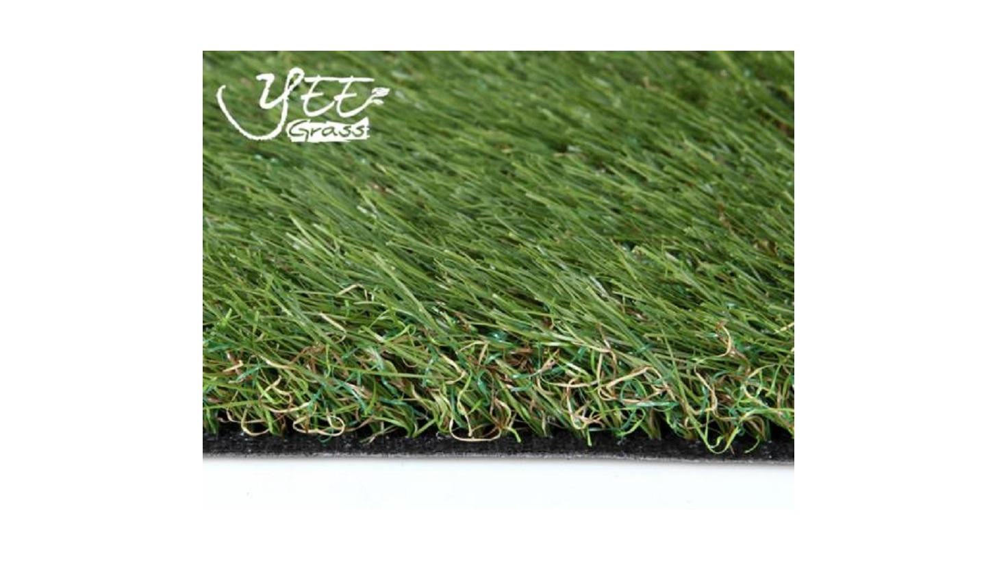 Logo Autumn Pro Landscaping Grass