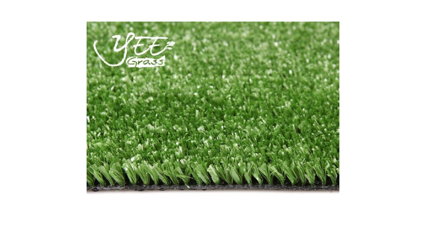 Logo PP Grass