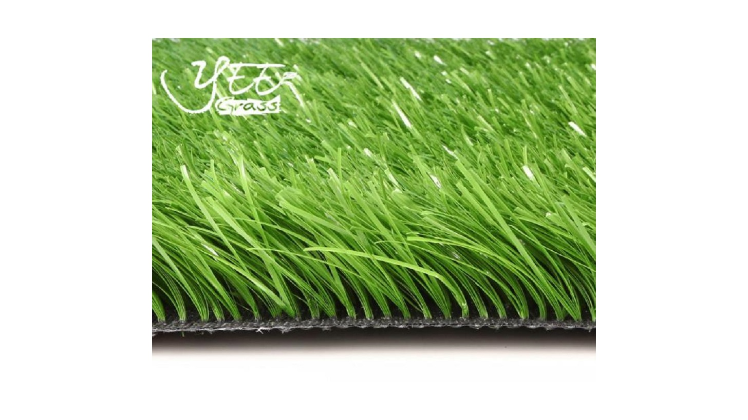 Logo Sport Grass