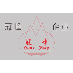 Zhejiang Guanfeng New Material