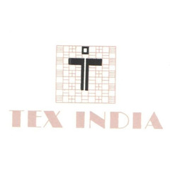 Tex India