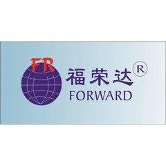 Tianjin Forward Carpets