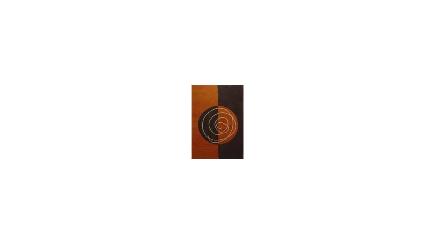 Logo Handtufted Carpets