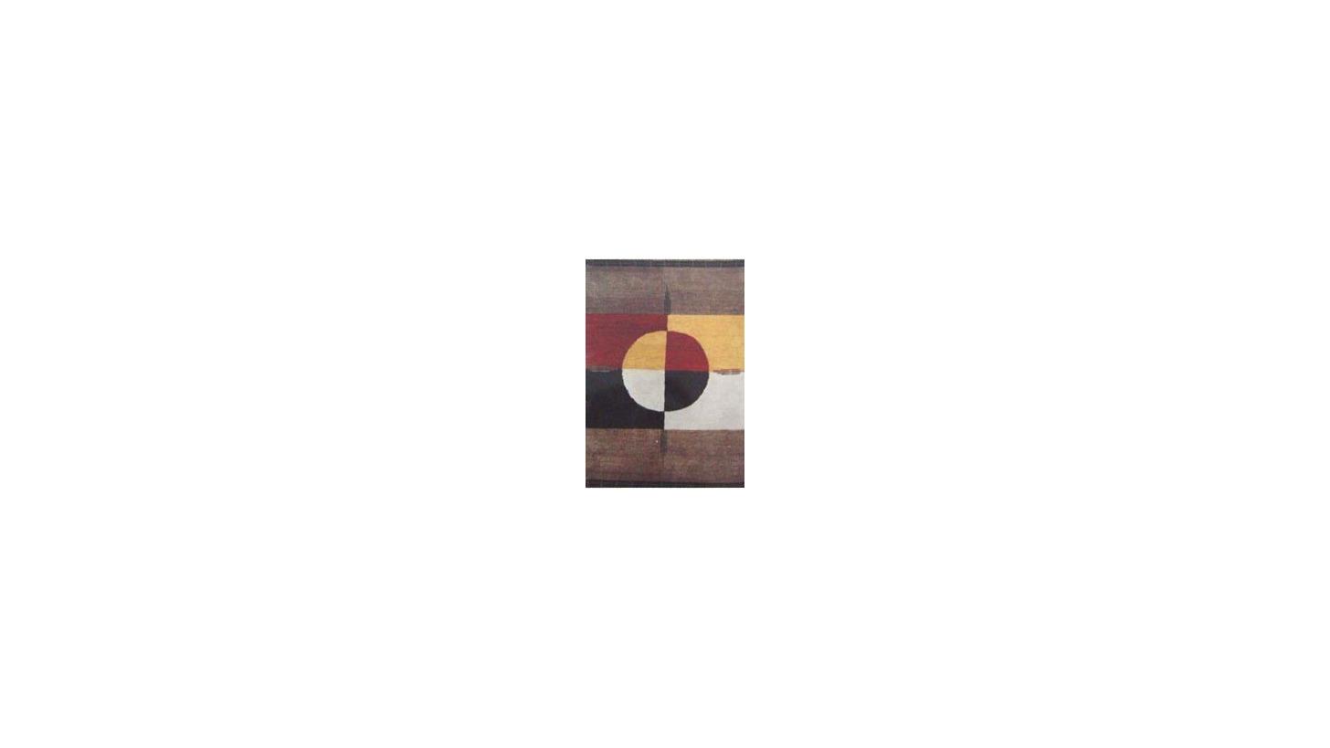 Logo Handknotted Carpet Designs