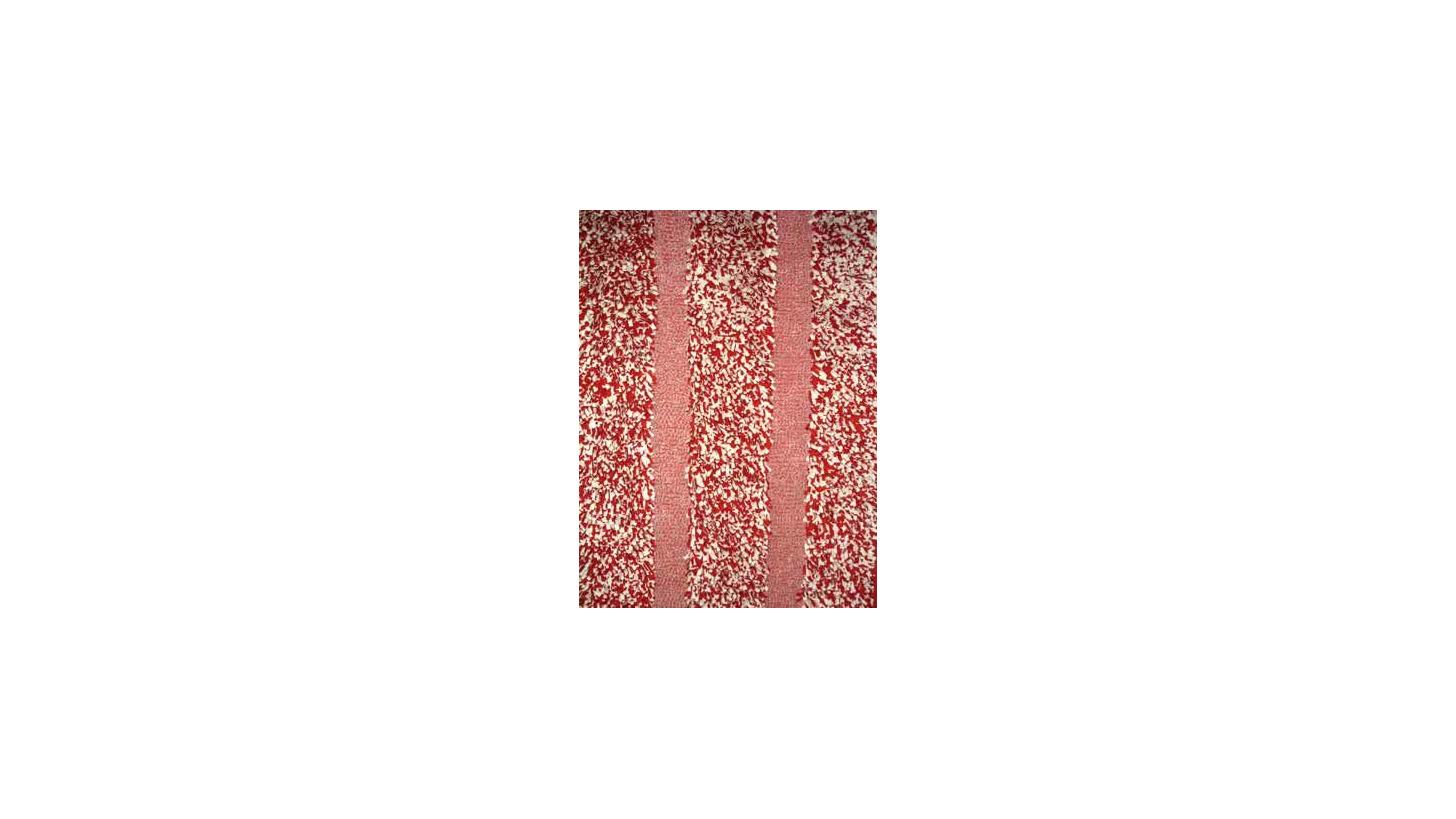 Logo Shaggy Carpets