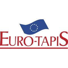 Euro-Tapis
