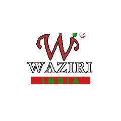 Waziri India