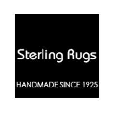 Sterling Rugs