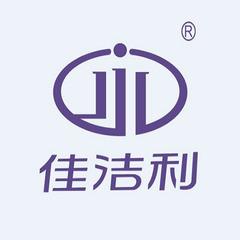 Zhejiang Jiajie Plastic