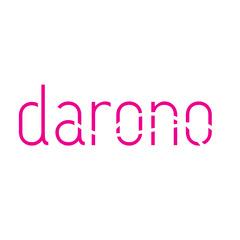 DARONO