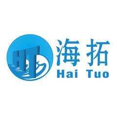 Tianjin Haituo Carpets