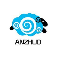 Zhengzhou Anzhuo Fur