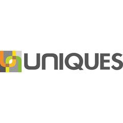 Shandong Uniques Technology