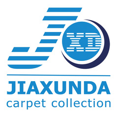 Tianjin Jiaxunda Import & Export