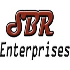 SBR Enterprises
