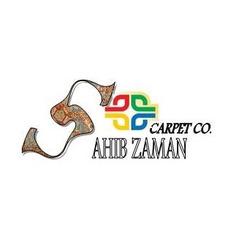 Sahib Zaman Carpet