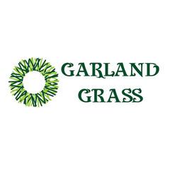 Nanjing Garland Artificial Grass